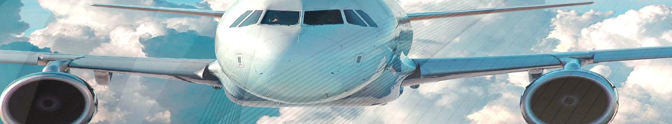 aeroheader-1